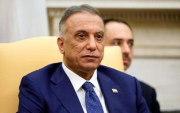 التخطيط تؤيد كلام الكاظمي وتنفي إبرام اتفاقية مع مصر وتؤكد سريان الإتفاقية الصينية