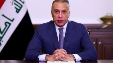 رئيس الوزراء يتطلع الى توسيع التعاون  مع الاردن ومصر ليشتمل الأمن والاستقرار
