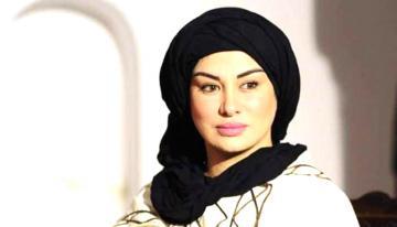 مراسم تشييع  ريم غزالي وآخر تسجيل صوتي لها