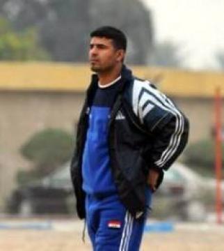 مدرب العراق للناشئين: قادرون على التأهل للمونديال
