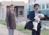 مشاركة عراقية مميزة في مهرجان دبي السينمائي الدولي الـ (14)