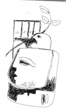 أغنية (المكَير) تواصل حضورها المؤثر بين الشعراء