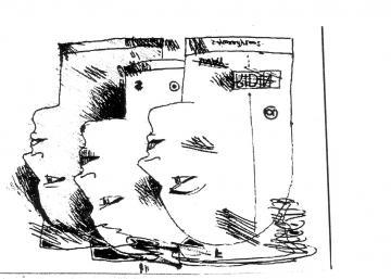 الملتقى الإذاعي والتلفزيوني يحتفي بالفنان الدكتور سعد عزيز عبدالصاحب