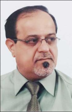 خطوة  لصالح صالح