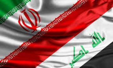 مستشار وزارة الصناعة يبحث مع وفد إيراني التعاون الصناعي المشترك وفرص الاستثمار