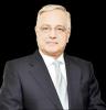 موقع عرب فيس Arabface منصة تواصل إجتماعي جديدة تسقط الموانع المصطنعة بين العرب