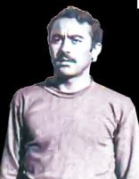 """في الذكرى الـ 41 لاستشهاده """" الحقيقة """" تستذكر نجم المنتخب الوطني اللاعب الدولي الشهيد بشار رشيد"""