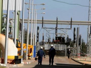 مصر تجدد عقد شراء النفط العراقي لمدة عام