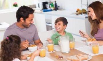 """خمس نصائح غذائية """"مذهلة"""" ستغيّر حياتكم"""