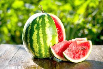 التخلص من السموم في الكبد بطريقة طبيعية في فصل الربيع