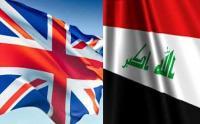 وزير الصناعة والمعادن يبحث مع القنصل البريطاني العلاقات الاقتصادية وتدعيم الشراكة في مختلف المجالات الصناعية