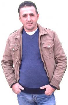الشاعر الغنائي السوري احمد سلامة : الأغنية العراقية أغنية تخاطب الوجدان والعاطفة
