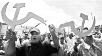 الحلقة السابعة... الجذور التاريخية للفتاوى الدينية في ملاحقة اليسار بالعراق المعاصر